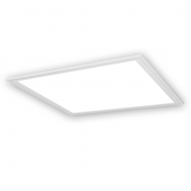 Rio Clean ip65 recessed smlighting