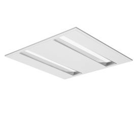 Iris led reflector recessed smlighting
