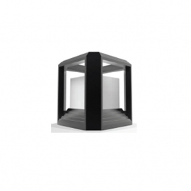 lh16101-outdoor-smlighting