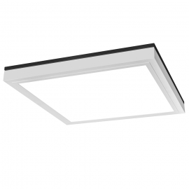 New Rio Surface mounted smlighting