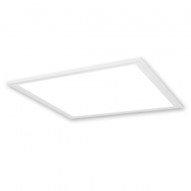 RIO 2 ECO recessed smlighting