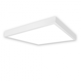 Rio 2 Eco Surface Mounted smlighting