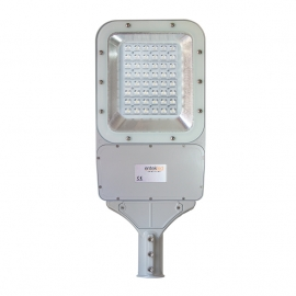 spec-dau-outdoor-smlighting