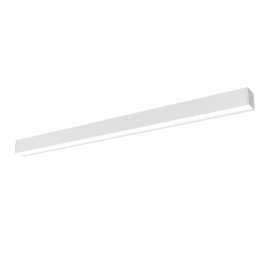 Vector S linear surface SM lighting