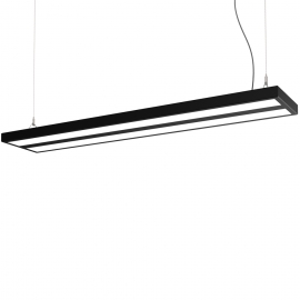 Vivid DR pendant smlighting