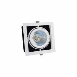 box-frame-1-recessed-smlighting