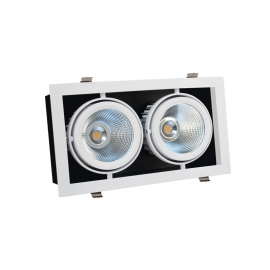 box-frame-2-recessed-smlighting