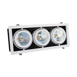 box-frame-3-recessed-smlighting