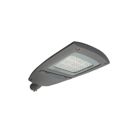 city-lux-l-outdoor-smlighting