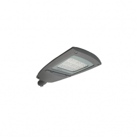 city-lux-m-outdoor-smlighting