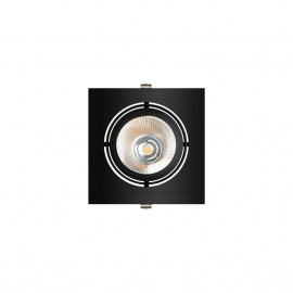closed-frame-1-recessed-smlighting