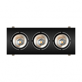 closed-frame-3-recessed-smlighting