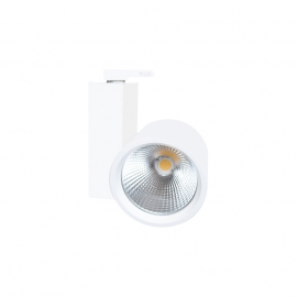 croston-surface-mounted-smlighting