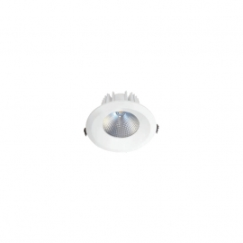 mercury-s3-recessed-smlighting