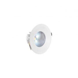 mercury-s4-recessed-smlighting