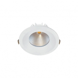 mercury-s5-recessed-smlighting