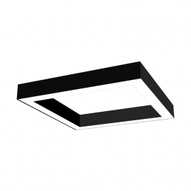 vekline-k-surface-mounted-smlighting