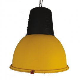 a08-decorative-pendant-smlighting