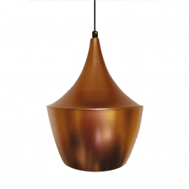 alfa-cu-decorative-pendant-smlighting