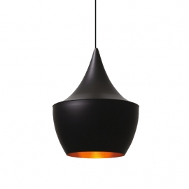 alfa-decorative-pendant-smlighting