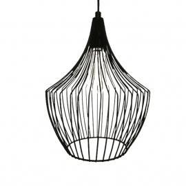 alfa-wire-decorative-pendant