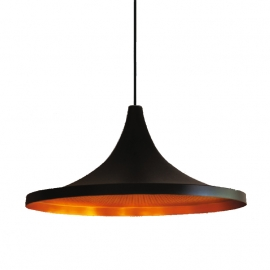 beta-decorative-pendant-smlighting