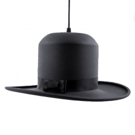 cap-max-decorative-pendant