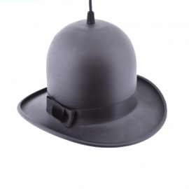 cap-mini-decorative-pendant