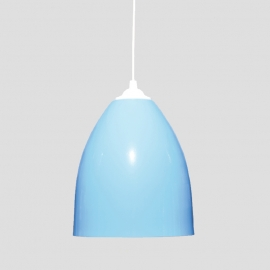 city18-decorative-pendant-smlighting