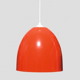 city26-decorative-pendant-smlighting