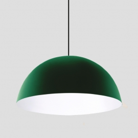 city39-decorative-pendant-smlighting