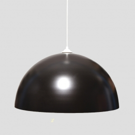 city50-decorative-pendant-smlighting