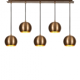 cure5-decorative-pendant-smlighting