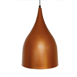 drox-decorative-pendant-smlighting