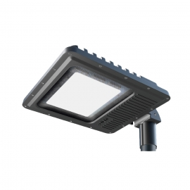 ector-outdoor-smlighting