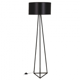 l02-decorative-pendant-smlighting
