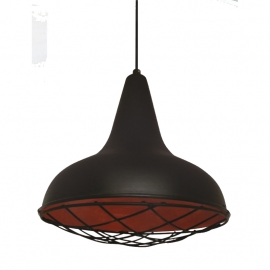 meta-decorative-pendant-smlighting