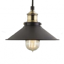 mio-decorative-pendant-smlighting