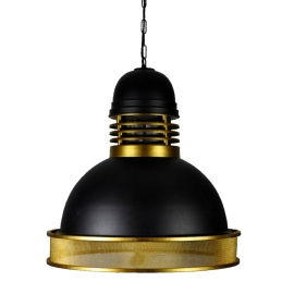 mw8-decorative-pendant-smlighting