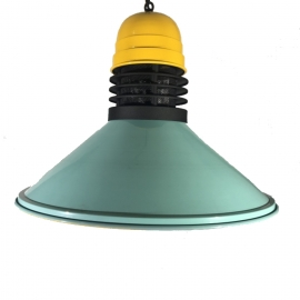 mw9-decorative-pendant-smlighting