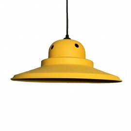 nore-decorative-pendant-smlighting