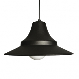 pino-decorative-pendant-smlighting