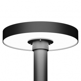 pl-10155-outdoor-smlighting
