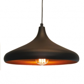 seta-decorative-pendant-smlighting