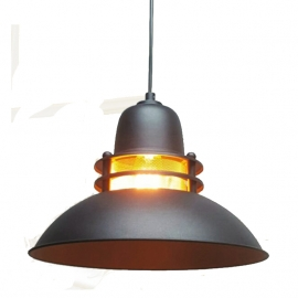 tema-decorative-pendant-smlighting