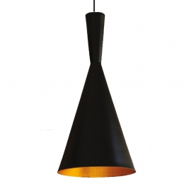 teta-decorative-pendant-smlighting